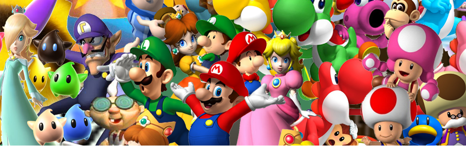 Nintendo Skips This Year S E3 Press Conference Opting For A Digital Show Instead Enemy Slime