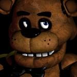 Freddy faz bear tumblr pictures