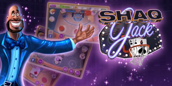 shaqjack-1024x512