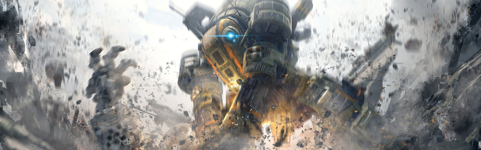 titanfall2title